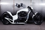 Sturm Bock Chopper