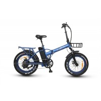 E-Flow SF1-5 electric bike/electric bicycle/mini folding e-bike