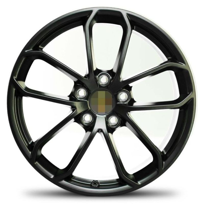 OEM FORGED WHEELS for Porsche