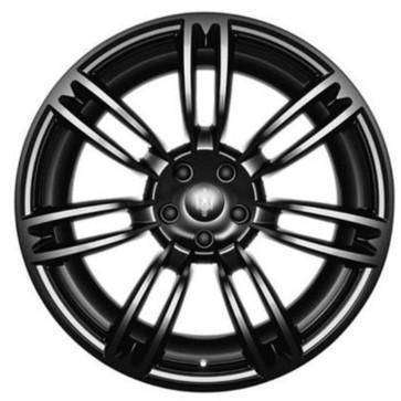 OEM Forged Wheels URANO for Maserati Quattroporte