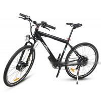 EASYRIDER C14 36V 250W Bafang Hub Motor Cheap Electric Bike For City Roads