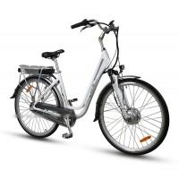EASYRIDER C9 City Electric Bike 250W step-through e-bike