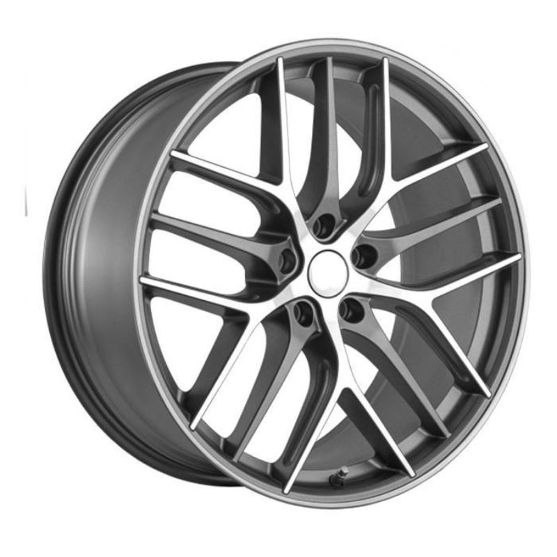 AFTERMARKET FORGED WHEELS CC-R for Aston Martin