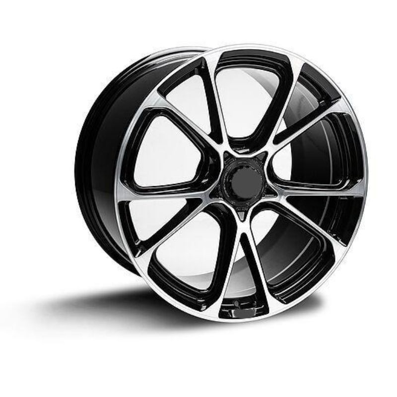 AFTERMARKET FORGED WHEELS for Aston Martin