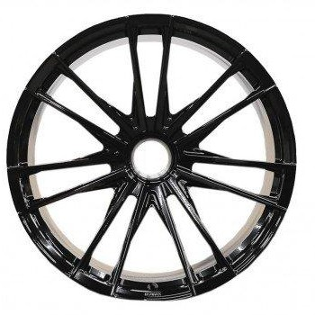 AFTERMARKET FORGED WHEELS MC3 CENTRAL-LOCK FOR AUDI