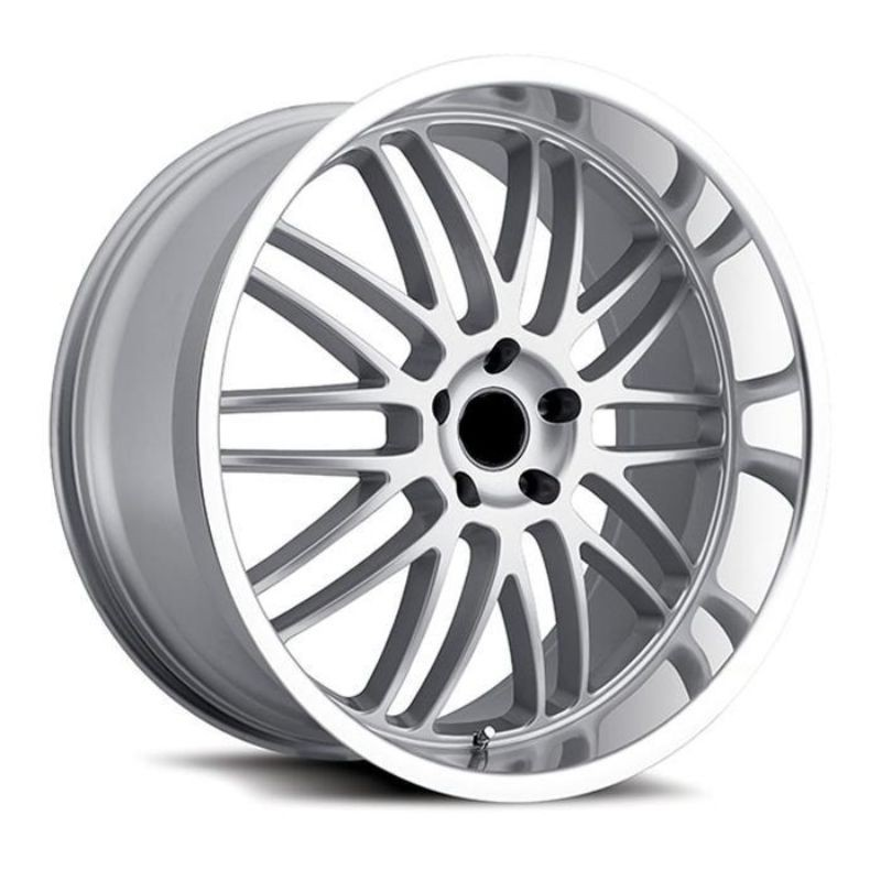 AFTERMARKET FORGED WHEELS Mesh for Aston Martin