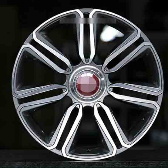 AFTERMARKET FORGED WHEELS rim For Bentley Continental GT FLYING