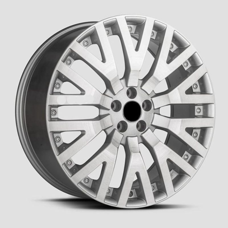 AFTERMARKET FORGED WHEELS RS-2 for Aston Martin