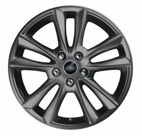 OEM FORGED WHEELS for Range Rover