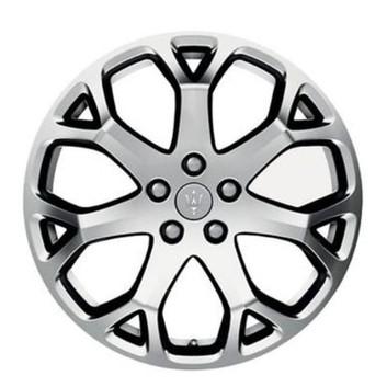 OEM Forged Wheels V-STYLE DESIGN for Maserati GranTurismo