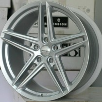 RS-ST-90