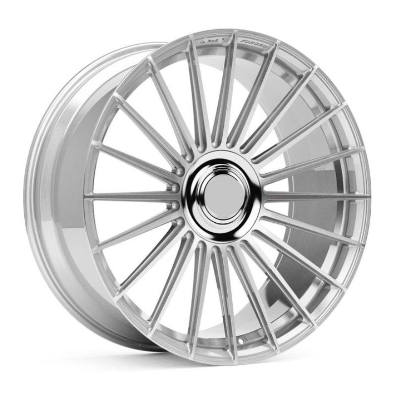 AFTERMARKET FORGED WHEELS ANTEB for Aston Martin