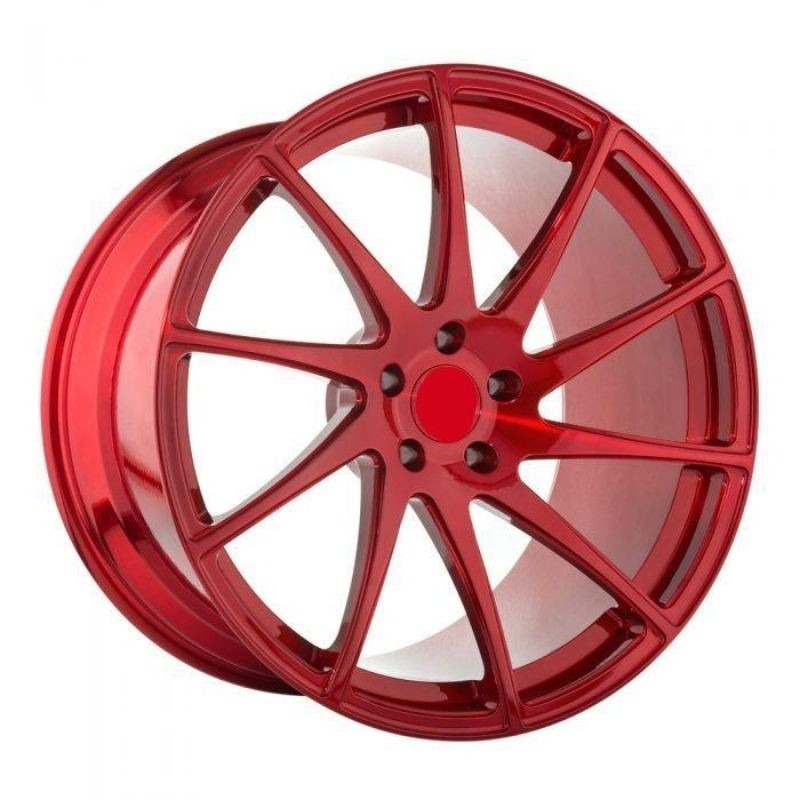 AFTERMARKET FORGED WHEELS F321 for Audi