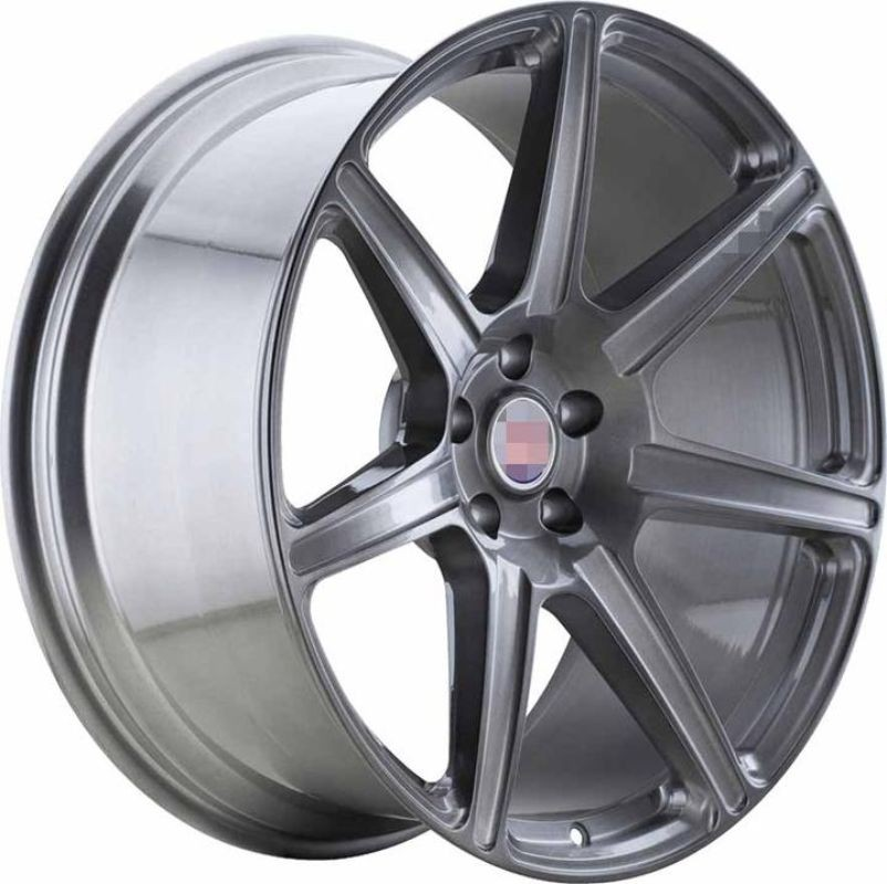 AFTERMARKET FORGED WHEELS Monoblock for Audi