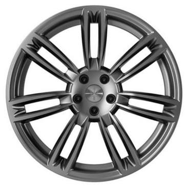 OEM Forged Wheels URANO for Maserati Ghibli