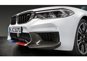 BMW M5 F90 Carbon Fiber Parts