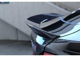 BMW X6 F16 / X6M F86 Carbon fiber parts