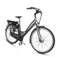 EASYRIDER C3 New designed 250w fashion city style electric bike